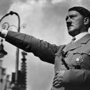 Nieuw keihard bewijs dat Hitler Duitsland ontsnapte met behulp van Amerikaanse Inlichtingendiensten