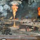 Prava istorija iza zalivskog rata, Iraka i Irana