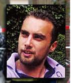 BREAKING NEWS Saksi berkata, Mike Stok dibunuh oleh Killer Cop