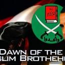 Al Qaeda ann an Syria, Sunnis agus Shiites, Bràithreachas Muslamach, an mìneachadh