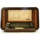 Radio transmetoi të martën 28 Janar me Talk2Myra