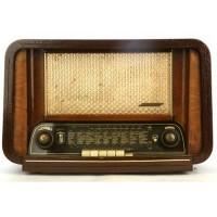 Radio-uitzending van dinsdag 28 januari met Talk2Myra