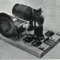 Radiouitzending Talk2Myra.com