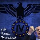 De EU maakt de economie bewust kapot