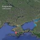 Pergerakan askar Russia memberi isyarat