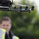 ভয়ঙ্কর ডাল্টন যুবক গ্যাং এখন drones জন্য আলিবি