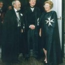 Beatrix feestje 33 jaar 2,5 miljoen kijkers