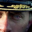 Rusia membebaskan diri dari New World Order