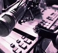 Radio nandefa an'i Anass Aouragh