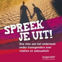 Rutgers WPF beheert kinderporno Brongersma