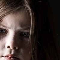 Svjedočanstvo o seksualnom zlostavljanju i upućivanje na visoka mjesta