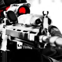 NATO Gladio pembunuh pasukan penembak curi Ukraine