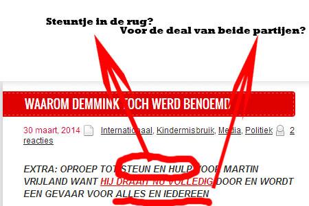 https://www.martinvrijland.nl/archief/wp-content/uploads/2014/03/Oproep_Micha.jpg