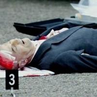 De moord op Pim Fortuyn, Geert Wilders en het Marokkanen-standpunt