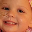 КСНУМКС рођенданска девојчица Фриесланд умире када операција КСНУМКС тона не дође ускоро