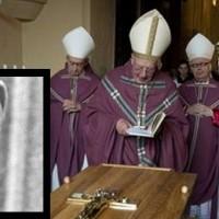 Pogreb biskupa Gijsena koji je jednostavno voleo mlade dječake