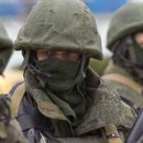 Oekraïne een tweede Joegoslavië?