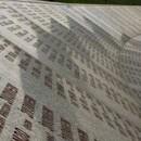 'Srebrenica' zwarte bladzijde in geschiedenis