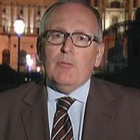 "Ministar ""Mi želimo rat, a ti ćeš platiti"" Timmermans"