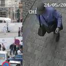 Chụp Brussels False Flag để đổ lỗi cho Nga?