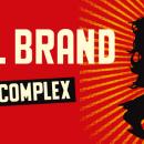 Russell Brand Kompleksi i Mesisë