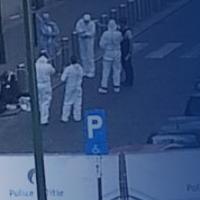 De aanslag op Joods museum in Brussel bewezen hoax deel 3