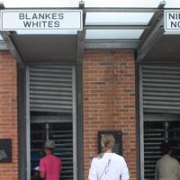 Tilburg oživljava južnoafrički aparthejd sa planom za gej susjedstvo * Update *
