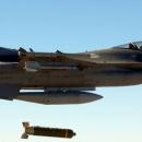 Kiev regime zet clusterbommen in op eigen bevolking