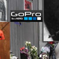 """De Belgische """"terrorist"""" aanslagpleger Joods museum Brussel bezocht prinsesjes"""