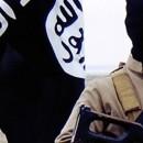 Obama wil half miljard voor Al Qaïda / ISIS Syrië