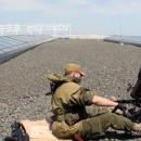 Regering Kiev voert genocide uit in Oost-Oekraïense stad Donbass