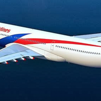 Waarom Malaysia Airlines vlucht MH17 een false flag / hoax is
