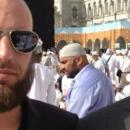 De bekeerde Nederlanders 'agent provocateurs' moslims