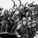 Definitie VN: Verenigde Nazi's die uitmoorden bevolking toestaan en geld sturen