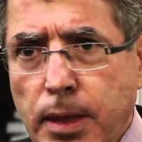 Intervistë me ambasadorin e Izraelit Haim Divon me koment