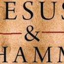 Хришћанска или муслиманска која је најбоља вероисповест?