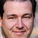 Lodewijk Asscher obezbeđuje buduću budućnost preuzimanjem radnog robota