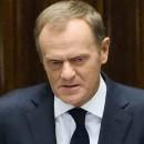O Donald Tusk le peresitene fou o Europa o se fasioti tagata?