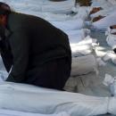 Isti stari pokušaj otrovnih gasova opravdava rat Siriji