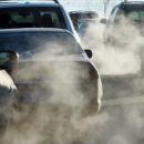 Ултрафине прашина и владина лажи о загађењу ваздуха