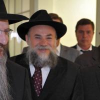 2016 het jaar waarin de zionistische joden de New World Order gevestigd willen hebben