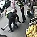 Policija se sada raspoređuje u Hag Schilderswijk radi ooštrenih odnosa