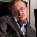 Stephen Hawking: 'Godsdeeltje' kan het universum vernietigen