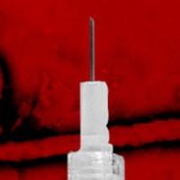 ਟੀਕਾਕਰਣ ਨੂੰ ਮਜ਼ਬੂਰ ਕਰਨ ਅਤੇ ਲੋਕਾਂ ਨੂੰ ਗੁਲਾਮ ਬਣਾਉਣ ਲਈ ਈਬੋਲਾ ਜੀਵ ਵਿਗਿਆਨਿਕ ਹਥਿਆਰ