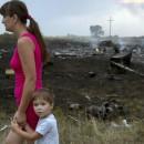 MH17, de schaliegasbelangen en de connectie met Shell