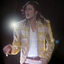 Životni hologram Majkl Džekson i vaša percepcija stvarnosti