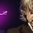 Bob Geldof, Live Aid, Giro 555: avelao ny vola avy ao am-paosinao hikapoka ny hatezerana Ebola