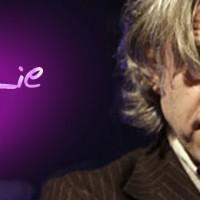 Bob Geldof, Live Aid, Giro 555: laat het geld uit uw zakken kloppen voor de Ebola hype