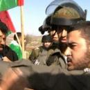 Palestinski ministar Ziad Abu Ein ubijen sa tehnikom krav maga?