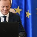 Нови предсједник Европског вијећа Доналд Туск, предсједник диктатуре
